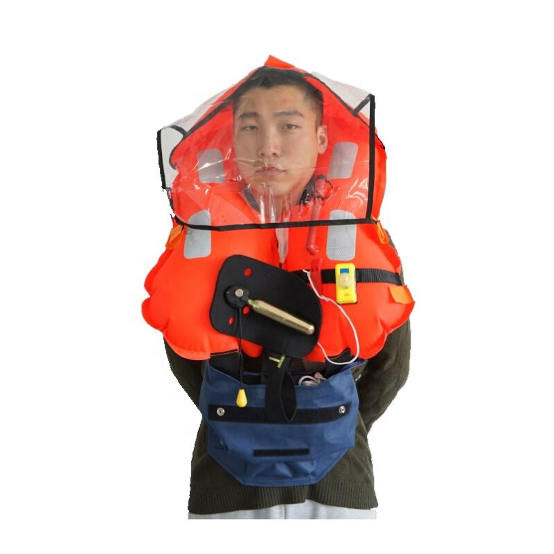 High Quality Epe Pvc Foam Marine Safety <strong>Life</strong> <strong>Jacket</strong>