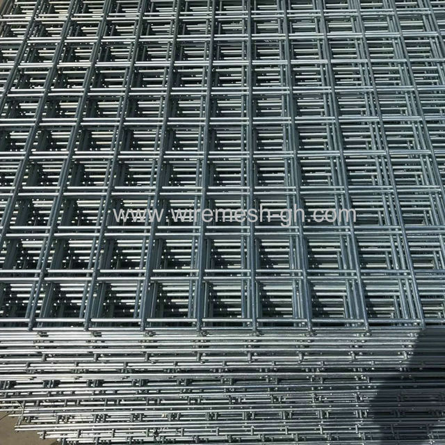Finden Sie die besten home depot concrete mesh Hersteller und home ...