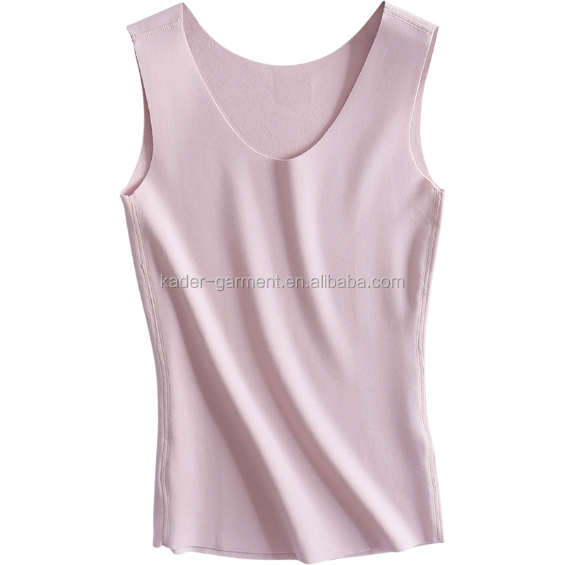 Singlet Fabric, Singlet Fabric Suppliers and Manufacturers at Alibaba.com
