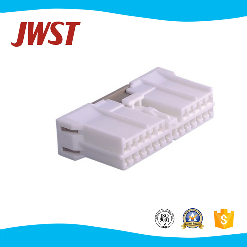 Pin Molex Waterproof Connector, Pin Molex Waterproof Connector ...