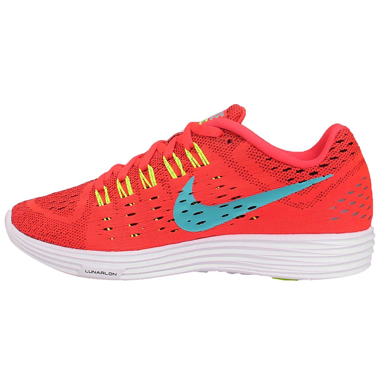 738ce00b01b9 Buy Nike Women  39 s NIKE MUSIQUE IV WMNS DANCE SHOES COOL GREY ...