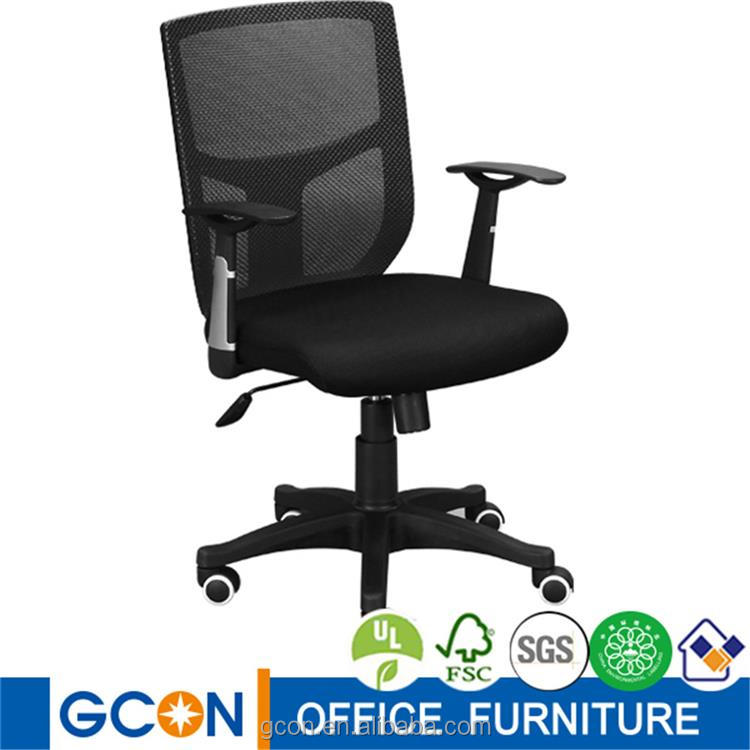 Detachable Headrest For Recliner Chair Office Chair Detachable – Recline Office Chair