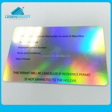 Color Changing Business Cards Supplieranufacturers At Alibaba