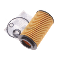 Wholesale Types Of OEM Auto Cabin Air Filter Custom Car Engine Oil Filter A6511800009