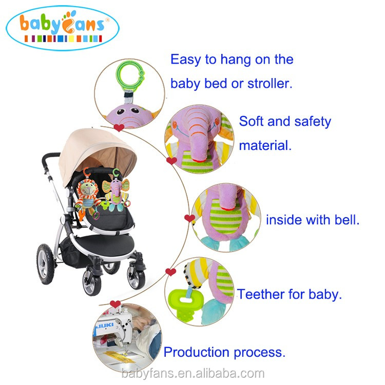 Babyfans Infant Toy Wholesale Baby Toys Want To Buy Stuff From ...
