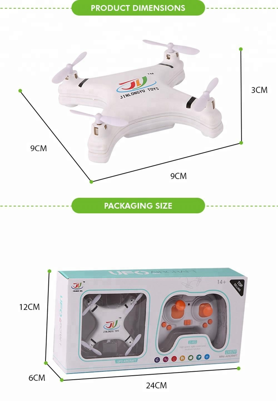 Mini Quadcopter For Sale Suppliers And Remote Control Drone Pcb Pcba Circuit Board Rc Dronerc Manufacturers At