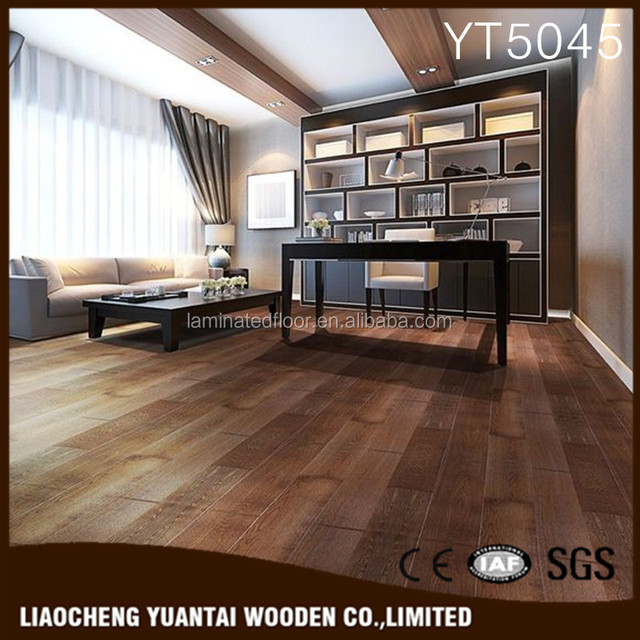 Buy Cheap China Best Price Laminate Flooring Products Find China