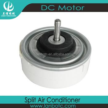 Split air conditioner outdoor bldc fan motor buy split for Air conditioner motor price