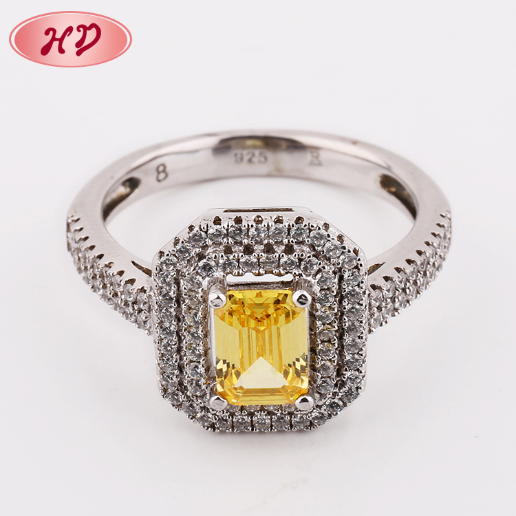 New Models Gold Ring Jewelry Designs For Men Custom Platinum