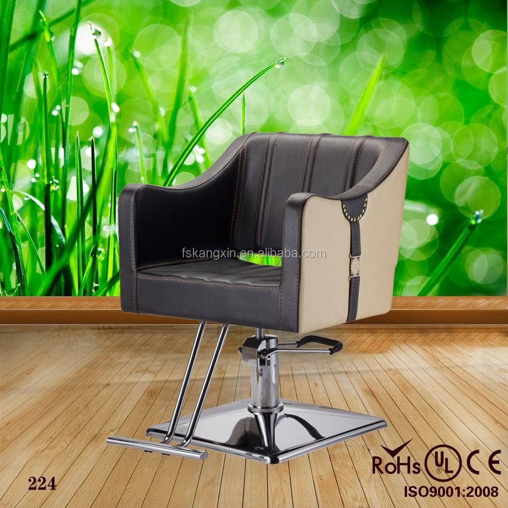 Uncategorized barber chair the legacy of koken barber chairs antique barber chairs -  Theo A Kochs Barber Chair Models By Barber Chair Dimensions Barber Chair Dimensions Suppliers And