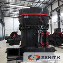 limestone grinding machine,limestone grinding machine price