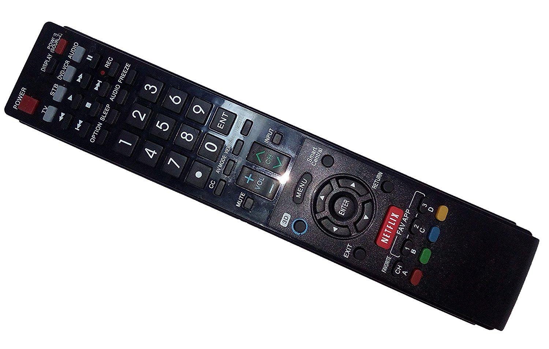 Cheap Sharp Aquos Hd Lcd Tv, find Sharp Aquos Hd Lcd Tv