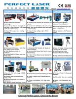 Ink-jet Printer Machine For Eggs,Plastic,Leather,Box,Can,Bottles ...