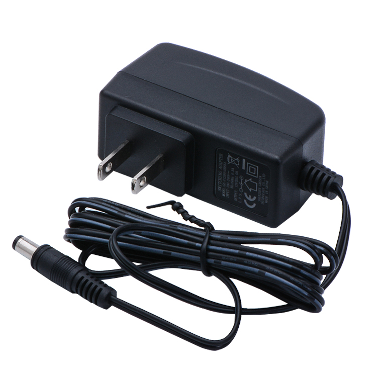 Ul Fcc Certification Us Prong <strong>Adapter</strong> 12V 1A 1.5M Universal 12 Volt 1 Amp Ac Dc Power <strong>Adapter</strong> 12V 1A <strong>Adapter</strong> 12W 15w Psu