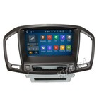 Kirinavi WC-OU8783 android 5.1 car navigation for opel insignia 2010-2013 dvd 800 car gps multimedia system WiFi 3g playstore