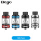 Elego distributio Vaporesso NRG Tank TPD 2ml RTA atomizer DIY RBA vaporesso vape tank with CCELL coils in stock