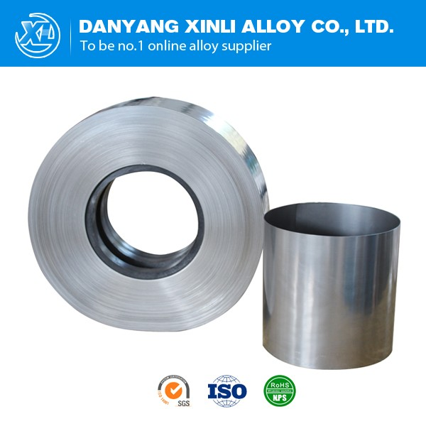 T Bar Alloyed, T Bar Alloyed Suppliers and Manufacturers at Alibaba.com