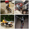 Eec 125cc Dirt Bike For Sale Cheap -monkey