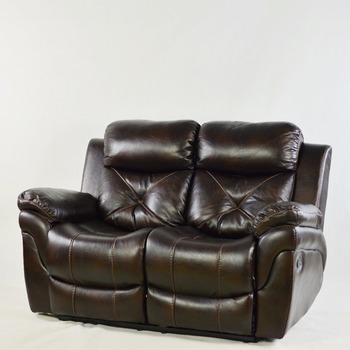 Italy 3 Seat Recliner Sofa Covers