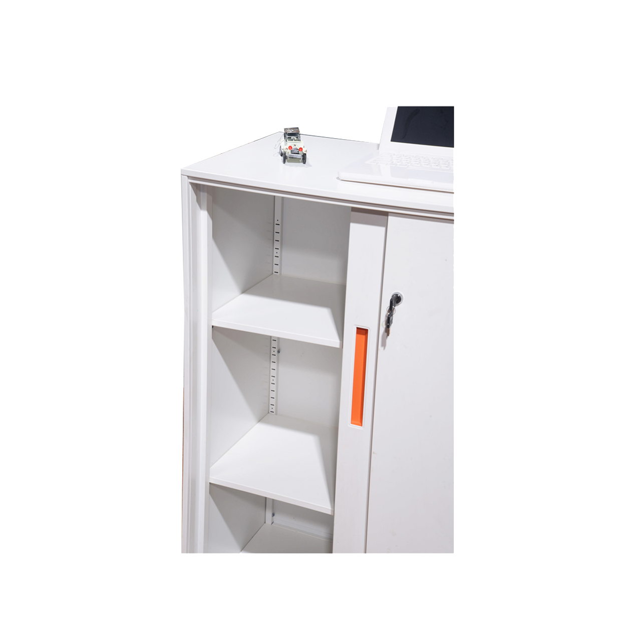 steel file cupboard for office silding door knockdown metal storage cabinets