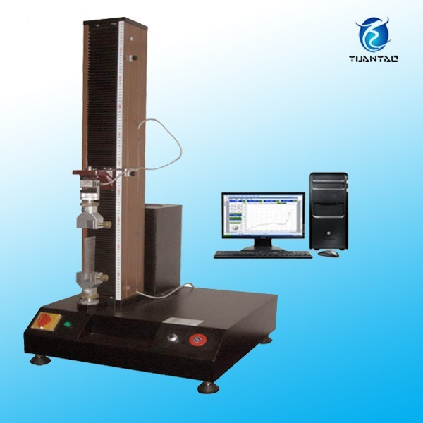 2014 Reliable Quality Universal tensile testing machine price/universal testing machine