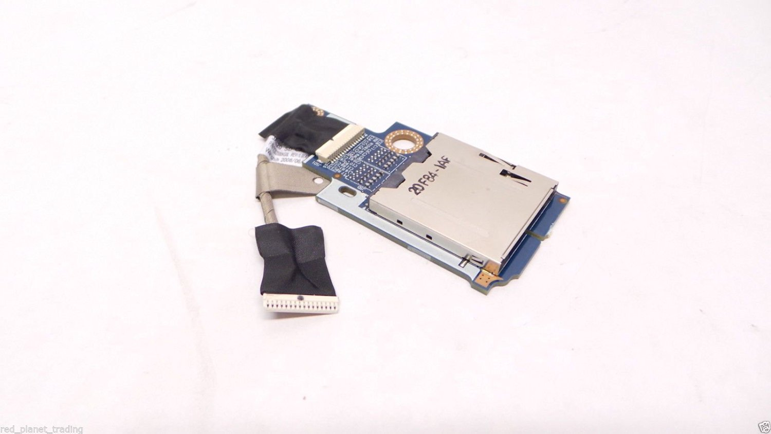 Cheap Dell Sd Card, find Dell Sd Card deals on line at