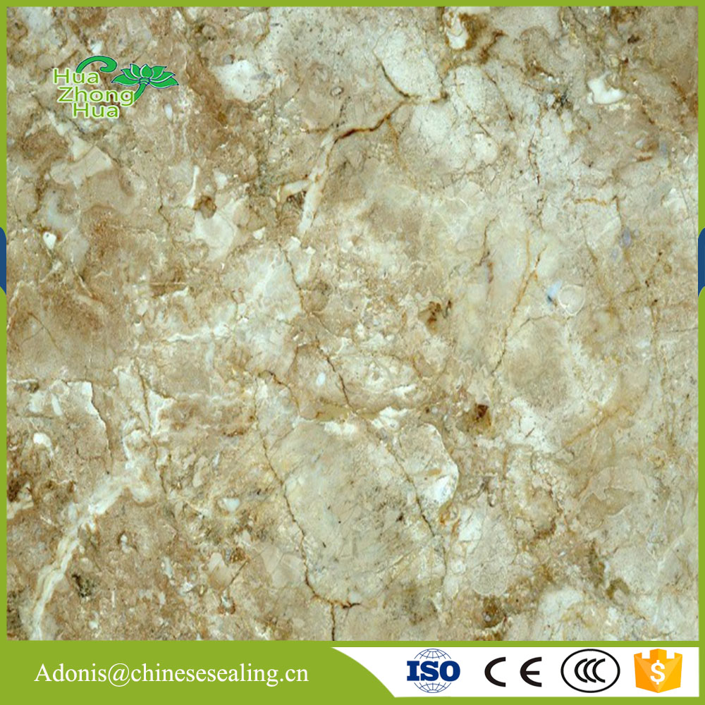 Glazed floor tiles bedroom imitation marble designer style 800x800 - Imitation Marble Tile Imitation Marble Tile Suppliers And Manufacturers At Alibaba Com