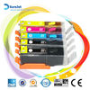new products refillable ink cartridge with chip PGI550 use for CANON IP7250 MG5450 MG6350