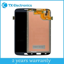 for samsung display touch screen,dubai for samsung s3 i9300 lcd screen