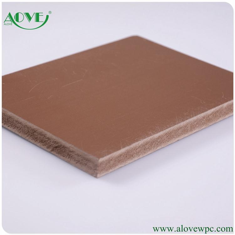 Professional kitchen cabinet door panel with high quality