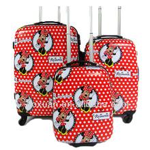 4ee213a5ea6bd مصادر شركات تصنيع عربة الحقائب ميكي ماوس وعربة الحقائب ميكي ماوس في  Alibaba.com