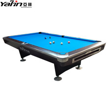 <span class=keywords><strong>Jeux</strong></span> <span class=keywords><strong>de</strong></span> <span class=keywords><strong>billard</strong></span> et table <span class=keywords><strong>de</strong></span> <span class=keywords><strong>billard</strong></span> avec peinture environnementale