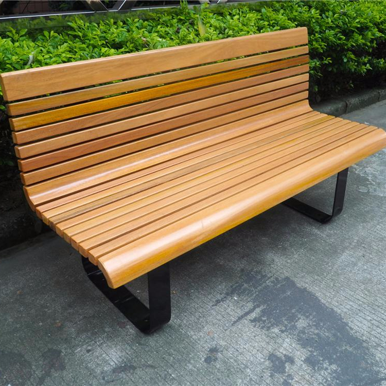 Amazing Outdoor Garden Bench Long Street Bench Public Park Chairs Buy Garden Bench Garden Benches Cheap Wooden Long Bench Chair Product On Alibaba Com Squirreltailoven Fun Painted Chair Ideas Images Squirreltailovenorg