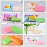 best whitening soap ,natural soap,transparent soap