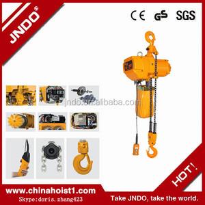 Light Hoist, Light Hoist Suppliers and Manufacturers at Alibaba com
