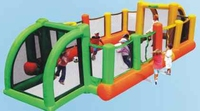 2014 ARKY children inflatable outdoor bouncer, best selling of inflatable bouncer for sale