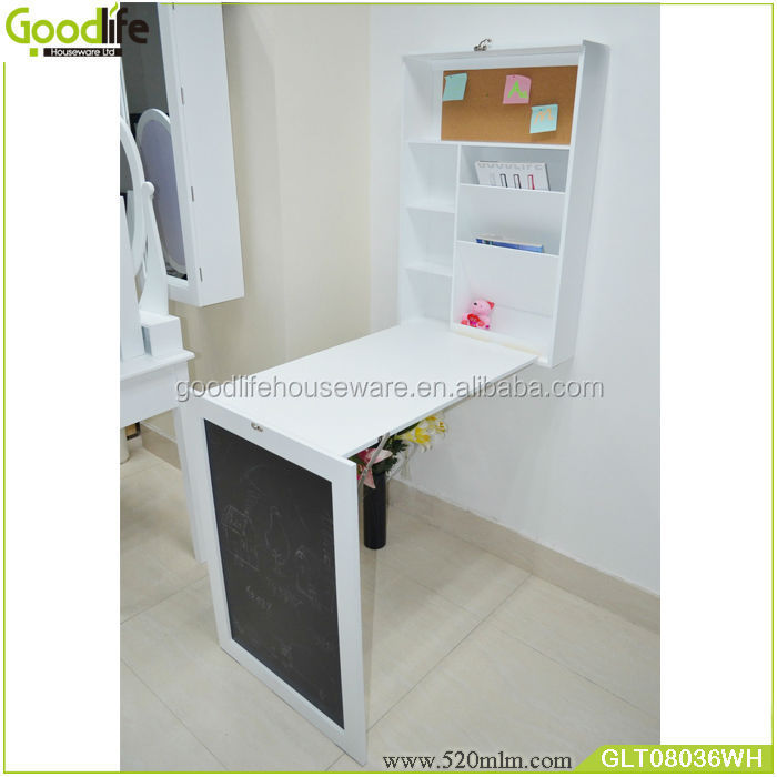 Tips folding shelf bracket - foldable wall shelf welcome to .