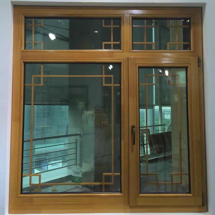 Grossiste Barreaux Fenêtres Acheter Les Meilleurs Barreaux Fenêtres
