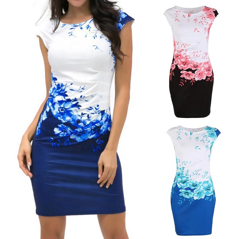 huge selection of 07fb7 a95d9 accessori vestito blu all'ingrosso-Acquista online i ...