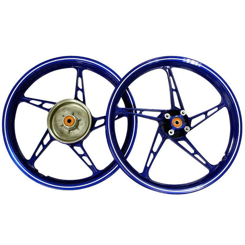 Spokes Japan Spokes Japan Suppliers And Manufacturers At Alibaba Com