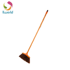 2019 New China Supplier Hard Bristle Brush,Home Cleaning,Home Cleaning Broom