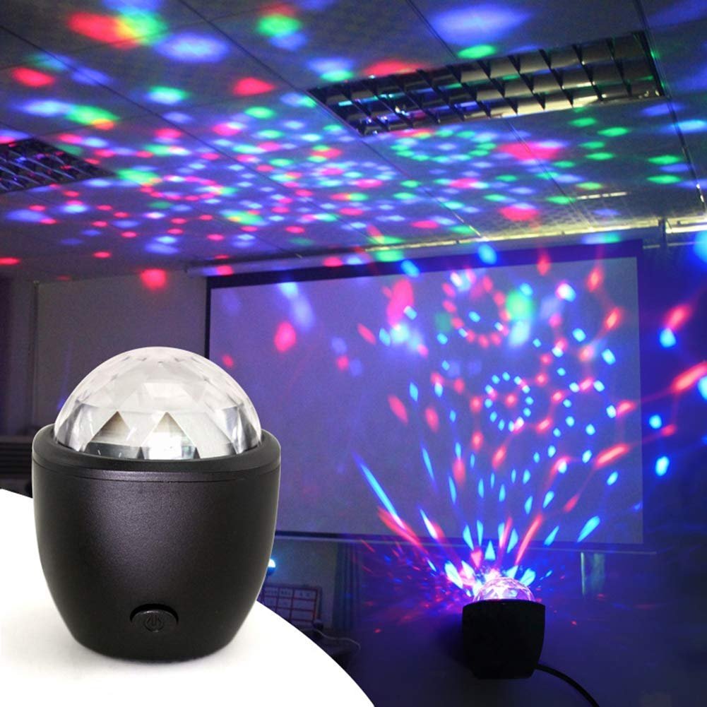 Cheap Disco Lights For Kids, find Disco Lights For Kids deals on ...