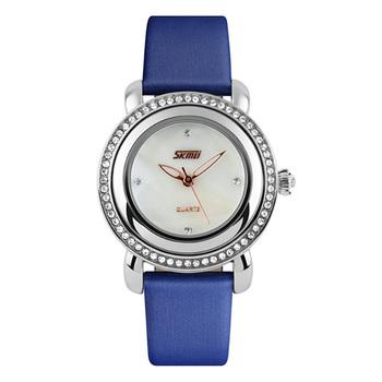 483524b35 most popular products cheap new design fashion girls bracelet montre  beautiful ladies quartz watch