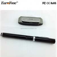 Digital taking pen for student GXN-403BT note taker digital pen
