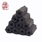 import sawdust hardwood briquette charcoal for bbq