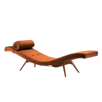 Factory Price Modern Relaxing Lounge Chair