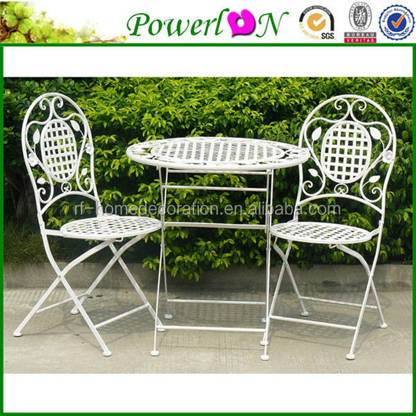 Hot Sell Folding Picnic Outdoor Furniture