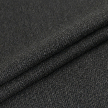 Keqiao warehouse stocklot item:Good selling woven plain yarn dyed great quality woolen cloth fabric,wool fabric stocklot