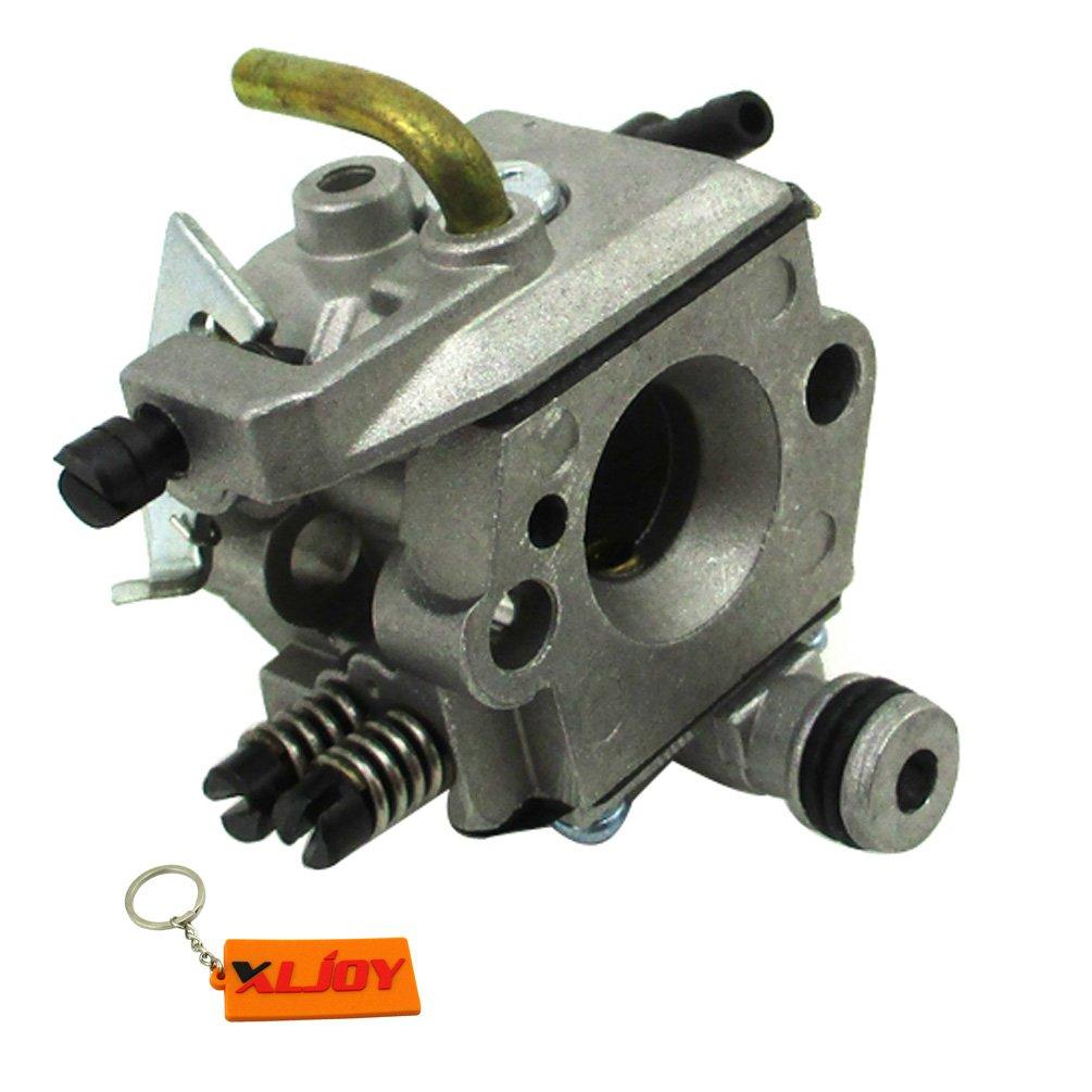 Cheap Stihl 026 Carburetor, find Stihl 026 Carburetor deals