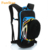 Wholesale Durable Hydration Packs Cycling Bicycle Water  Backpack